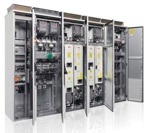 Инвертори за PV централи