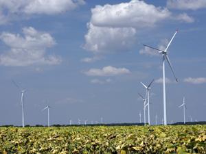 Преглед на реализирани, в процес на реализация и предстоящи проекти за изграждане на ветроенергийни централи у нас