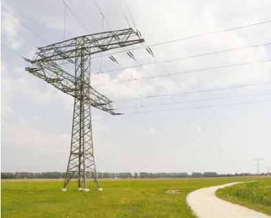 Система за съхранение на енергия с водород