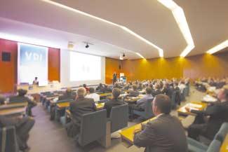 Предстоящи изложения, конференции, събития ЯНУАРИ 2013 - МАРТ 2013