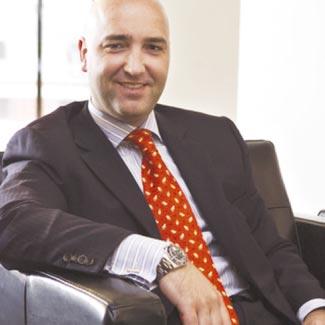 Ebioss Energy, Хосе Оскар Лейва Мендес: България има много добри възможности за развитие на газификация на отпадъчен материал