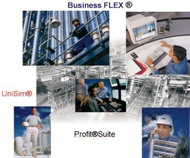 Ханиуел: Енергийна ефективност в предприятията с акцент върху екологичните изисквания