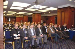 Проведе се конференция за производството на енергия от биомаса