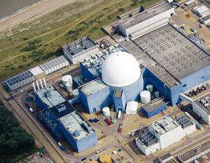 Принципи при извеждане от експлоатация на ядрени реактори