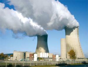 Технологии за водно охлаждане на ядрени реактори
