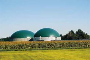 30 години енергийно-ефективни решения за топлоснабдяване от Thermaflex