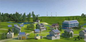 Филкаб: Фотоволтаични системи за собствена консумация