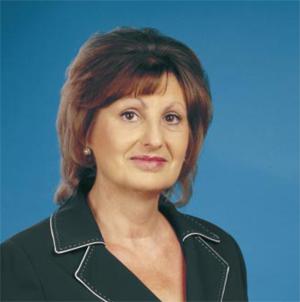 Областна администрация на Софийска област е партньор на ФЕЛА при Лесотехническия университет, София