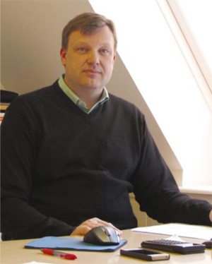 Weiss предлага нова гама когенерационни инсталации за производство на енергия от отпадъци