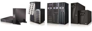 Соларити представя: UPS системи от Delta electronics