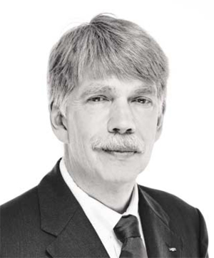 Doosan Lentjes осигурява надеждни екологични процесни решения