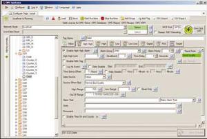 Автоматизирани системи за управление на енергопотреблението
