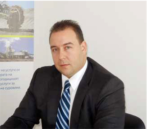 Актемиум БЕА Балкан предлага ефективни решения за модернизация на ТМО