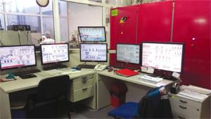 Екологични проекти и енергийна ефективност в дейността на Монделийз България