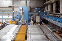 Български производители на соларно оборудване