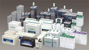Готи: Системите за съхранение на енергия осигуряват енергийна независимост
