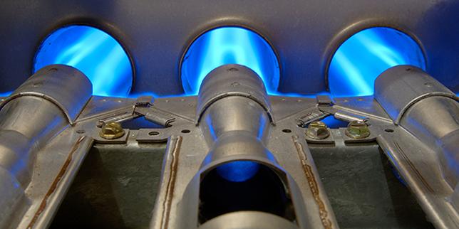 Съвременни технологични тенденции при горелките