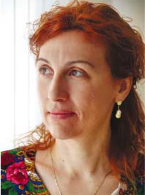 БФА, Меглена Русенова: Надяваме се 2015 г. да донесе повече възможности за развитие на фотоволтаичната индустрия