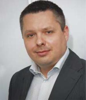 БАБ, Андрей Бъчваров: Работим усилено за идентифицирането и прилагането на най-добрите европейски практики в България