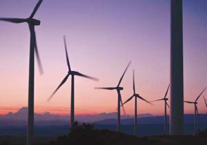 Съвременни технологии за съхранение на енергия от възобновяеми източници
