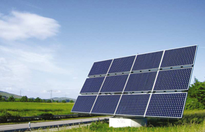 Компенсиране на реактивна мощност при фотоволтаични инсталации