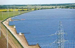 Удължаване гаранцията на соларни инвертори