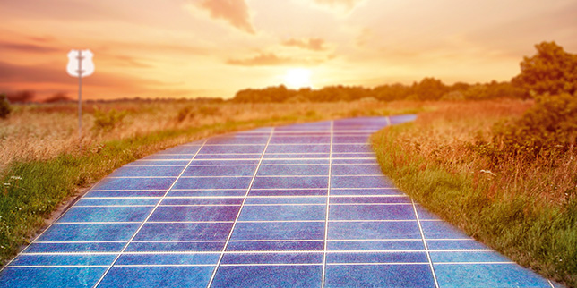 Актуални тенденции в соларната индустрия