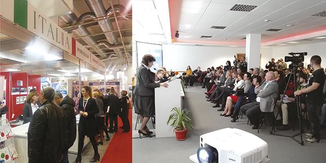 Устойчива енергия - кои са новите възможности за бизнес и ресурсна ефективност?