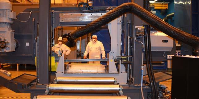 ДП РАО, Дилян Петров: Безопасното управление на радиоактивни отпадъци изисква високотехнологични решения