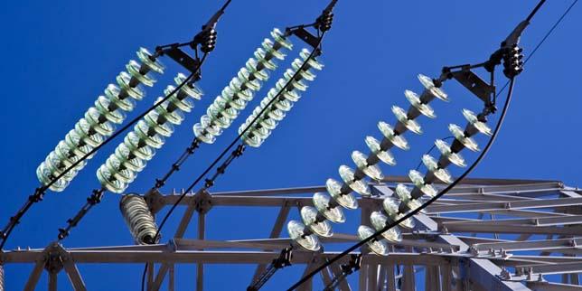 Изолатори за електропроводи