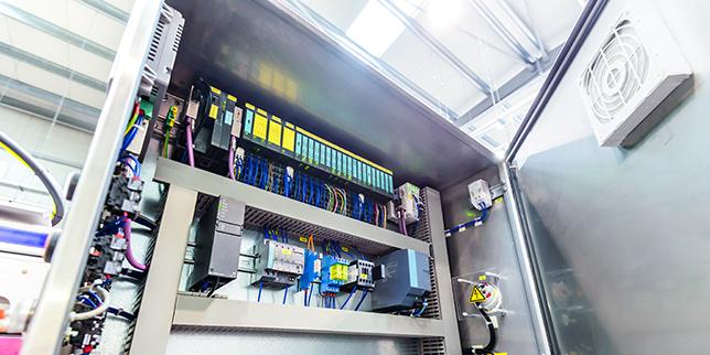 Проверка на конструкцията на електрически табла по стандарт IEC 61439