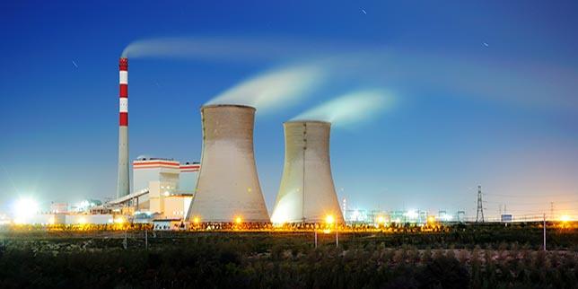 Енергийна ефективност на горивни инсталации