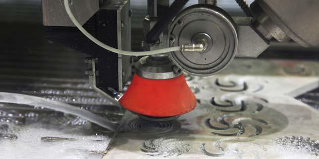 Повишаване на енергийната ефективност на металообработващи машини