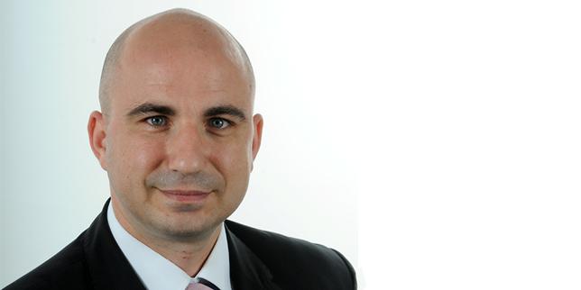 Weishaupt, инж. Георги Колев: Следваме тенденцията към все по-качествени и енергийно ефективни продукти