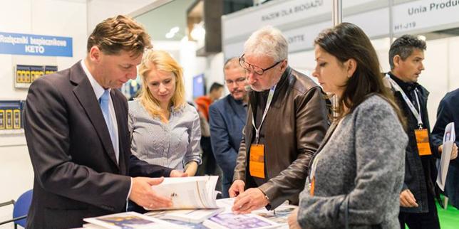 Балканският регион ще партньор на Renexpo Poland 2017